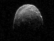(308635) 2005 YU55 httpsuploadwikimediaorgwikipediacommonsthu