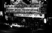 30th Academy Awards httpsuploadwikimediaorgwikipediacommonsthu