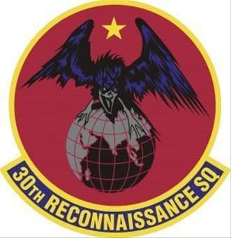 30th Reconnaissance Squadron