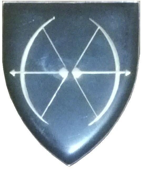 31 Battalion (SWATF)