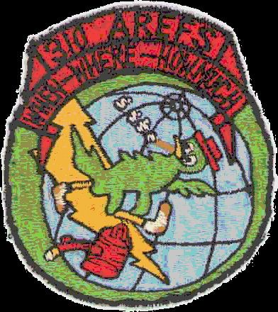 310th Air Refueling Squadron