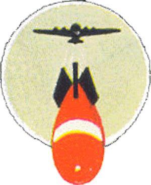316th Bombardment Squadron