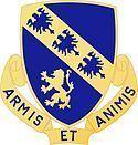 317th Infantry Regiment (United States) httpsuploadwikimediaorgwikipediacommonsthu
