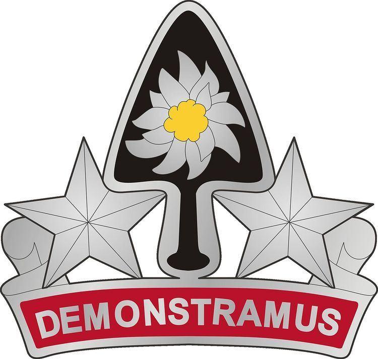 31st Engineer Battalion