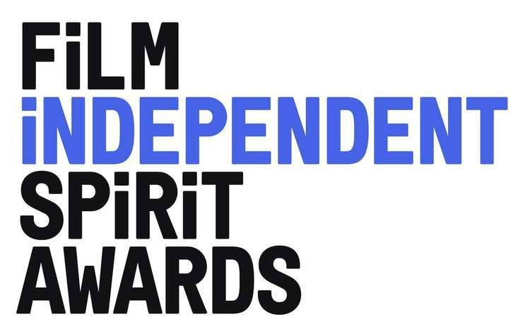 31st Independent Spirit Awards httpsstatic1squarespacecomstatic535d2c60e4b