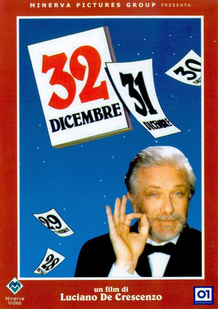 32 dicembre aforismimeglioitimgfilm32dicembrejpg