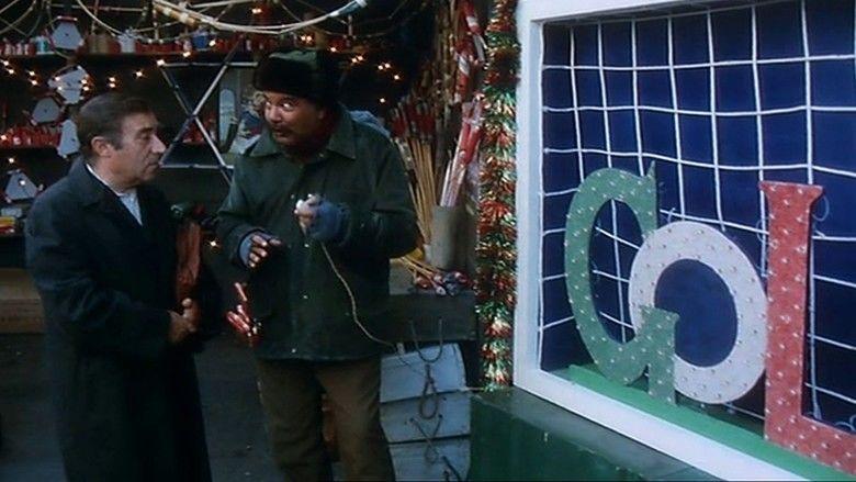 32 dicembre movie scenes