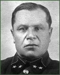 320th Rifle Division (Soviet Union)