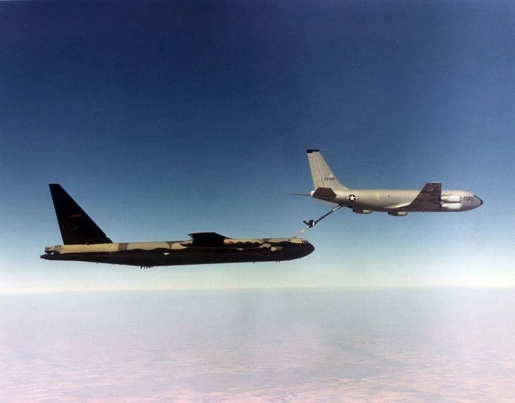 322d Expeditionary Reconnaissance Squadron