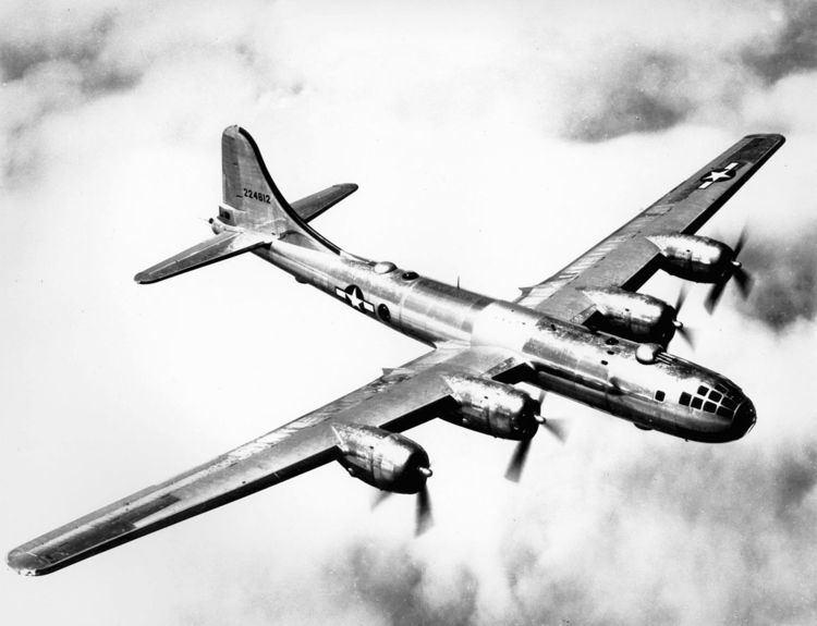 333d Bombardment Group