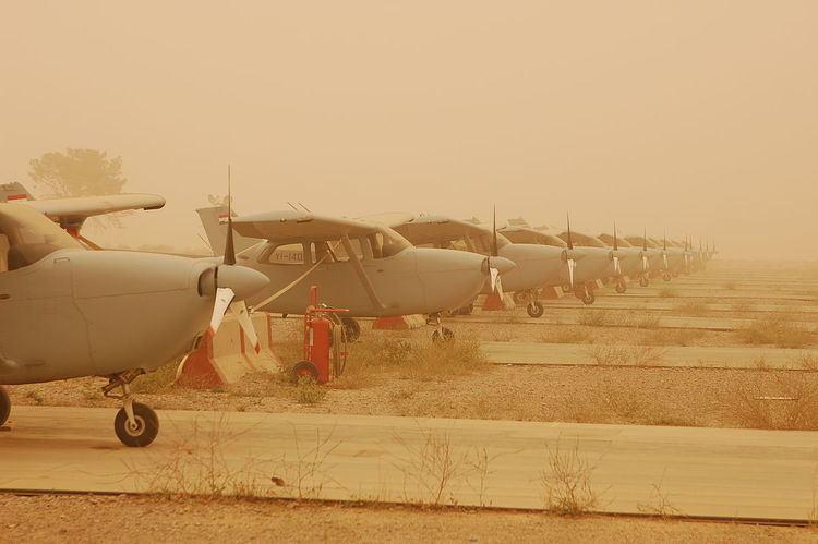 337th Aeronautical Systems Group