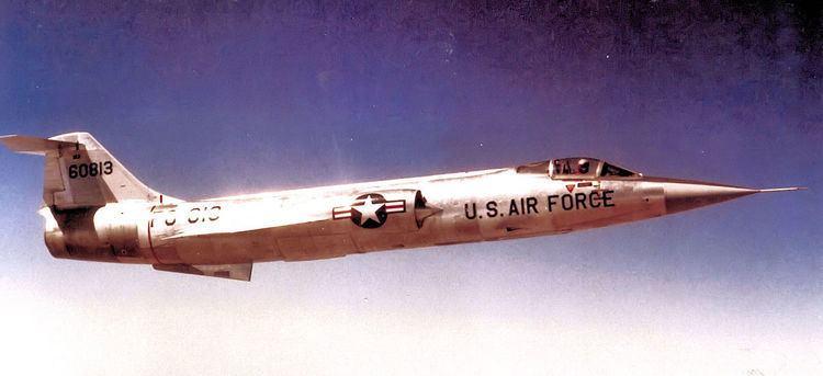 337th Flight Test Squadron