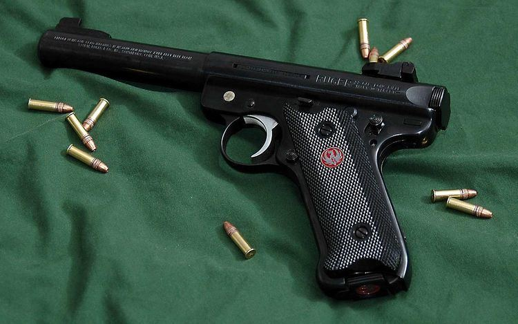 .338 Ruger Compact Magnum