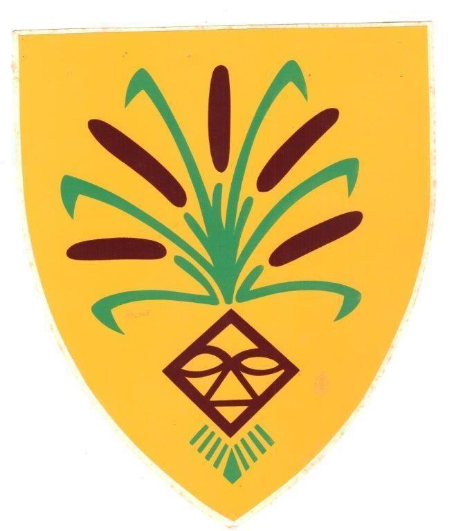 34 Battalion (SWATF)