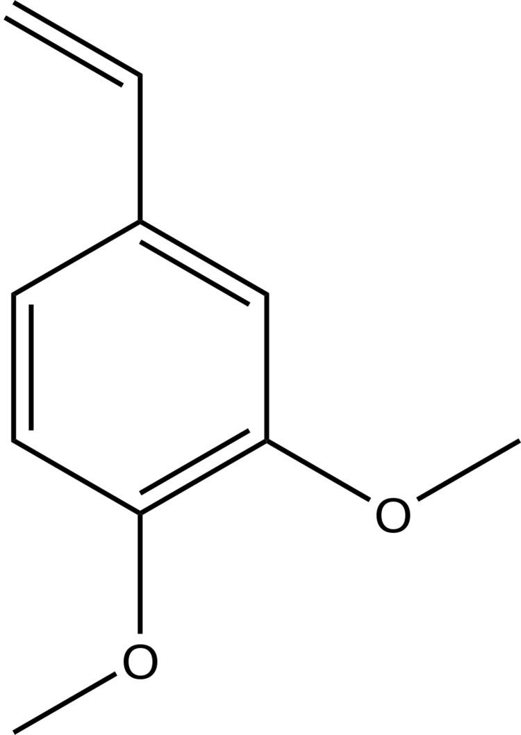 3,4-Dimethoxystyrene