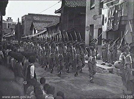 34th Brigade (Australia)