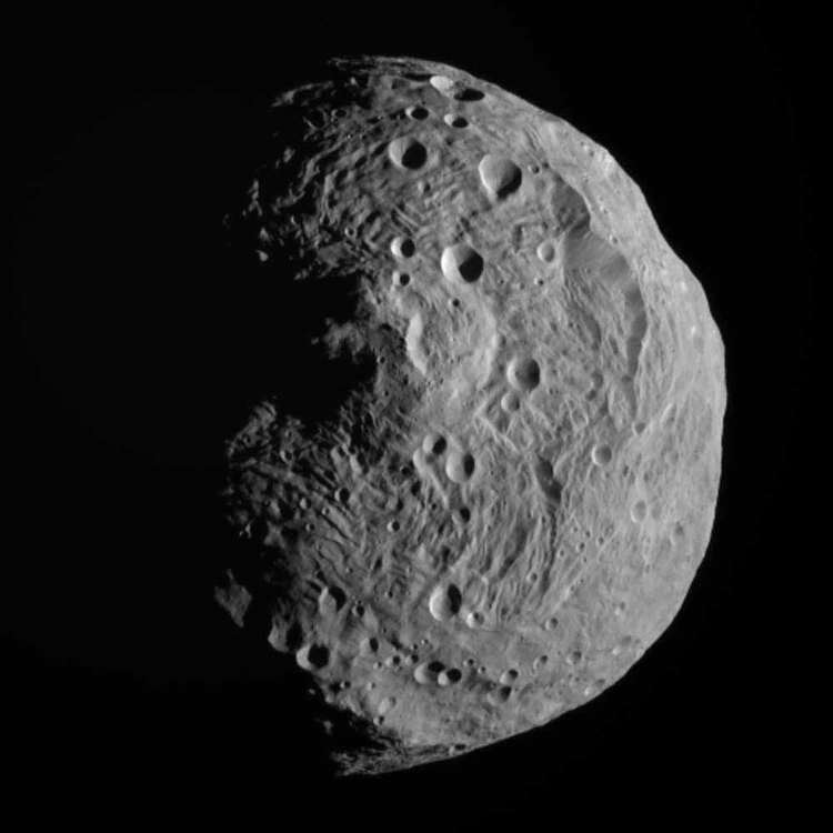 (357439) 2004 BL86 What Asteroid 2004 BL86 and Hawaii Have in Common Universe Today