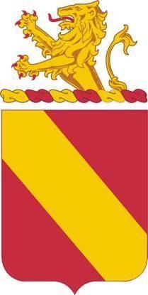 35th Field Artillery Regiment