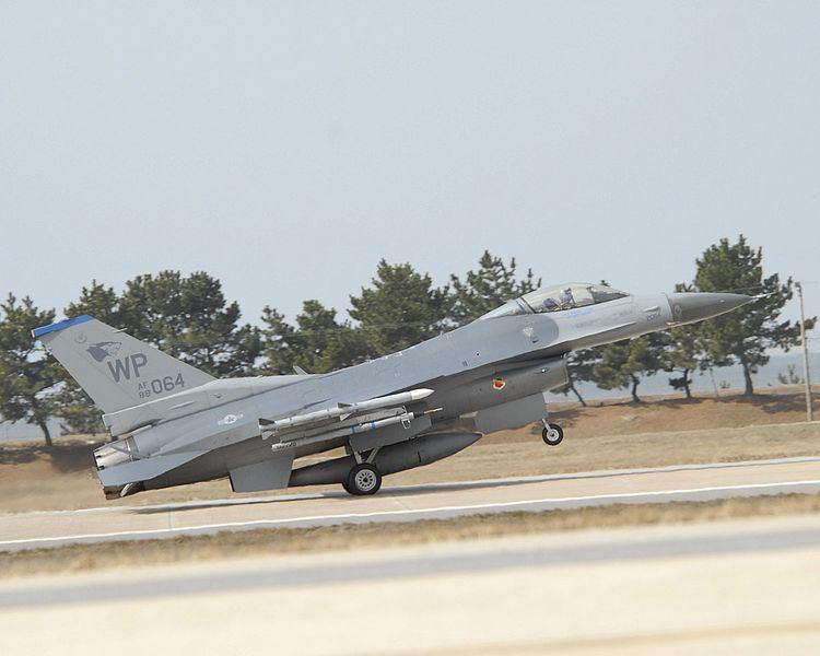 35th Fighter Squadron