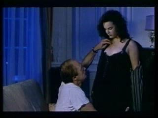36 Fillette 36 Fillette Trailer 1989 Video Detective