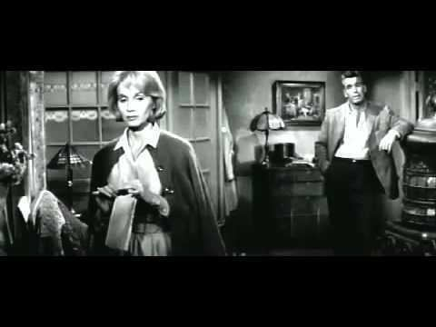 36 Hours movie scenes 36 Hours 1964 Official Trailer english