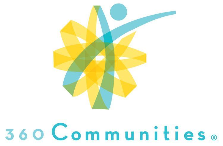 360 Communities httpswww360communitiesorgwpcontentuploads