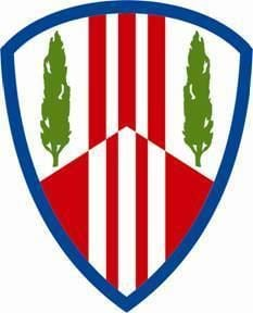 369th Sustainment Brigade (United States)