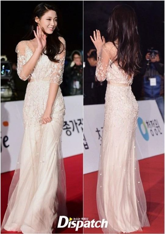 36th Blue Dragon Film Awards wandering thoughtsmy KWorld 151126 Stars 36th Blue Dragon Film