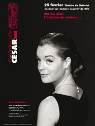 36th César Awards httpsuploadwikimediaorgwikipediaen112Off
