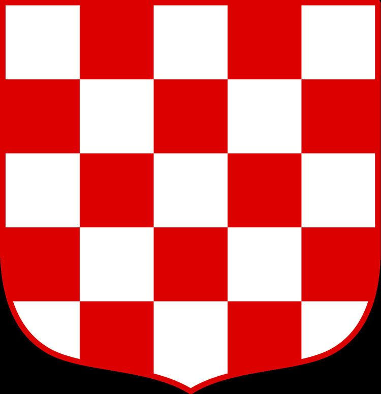 373rd (Croatian) Infantry Division (Wehrmacht)