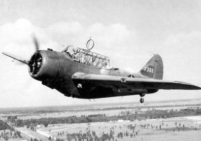 378th Bombardment Group