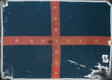 37th Arkansas Infantry Regiment