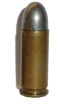 .38 ACP