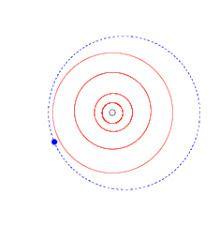 38083 Rhadamanthus httpsuploadwikimediaorgwikipediacommonsthu
