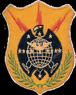 381st Bombardment Squadron