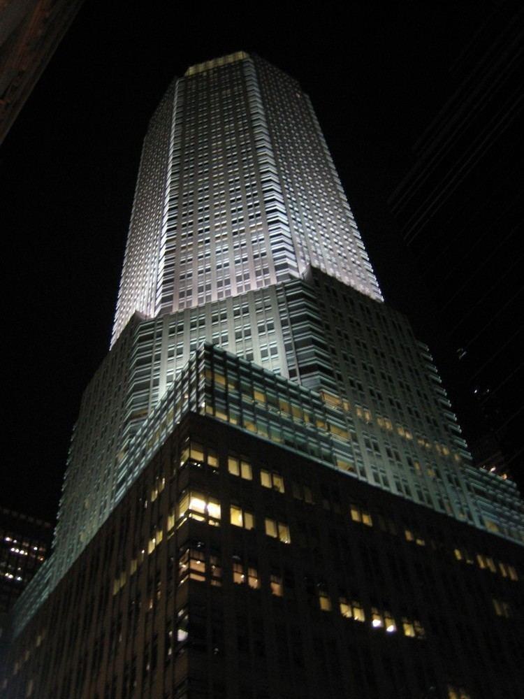 383 Madison Avenue httpsuploadwikimediaorgwikipediacommonsee