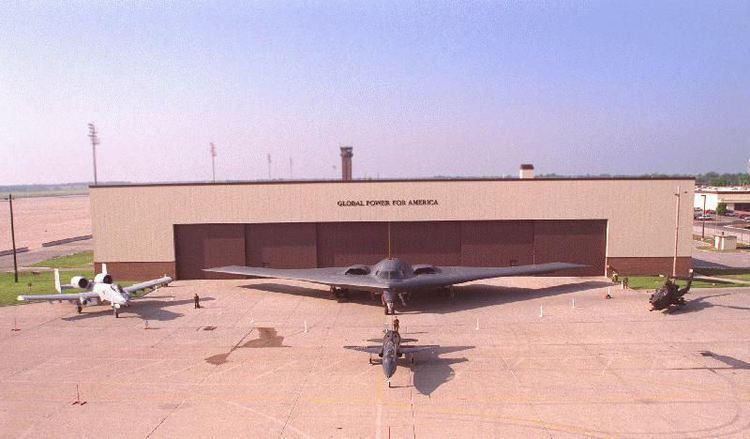 394th Combat Training Squadron