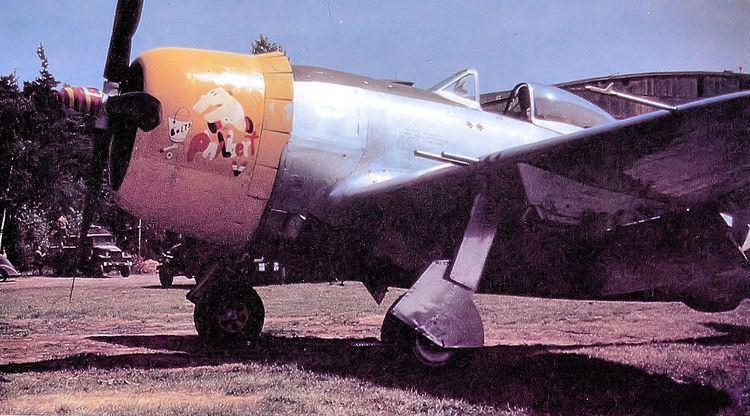 394th Fighter Squadron