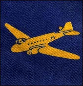 395 Air Despatch Troop RLC