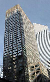 399 Park Avenue httpsuploadwikimediaorgwikipediacommonsthu