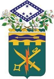 39th Brigade Special Troops Battalion (United States)