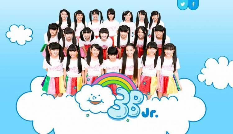 3B Junior aramajapancomwpcontentuploads201502aramajap