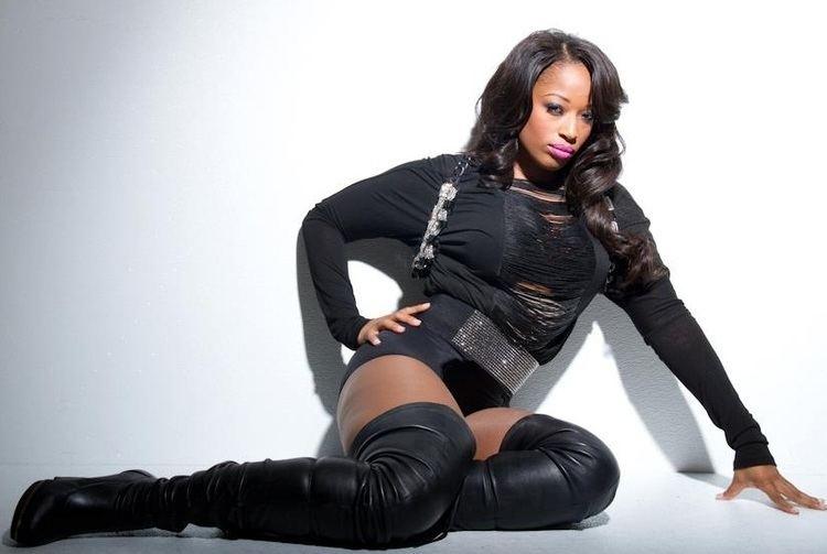 3D Na'Tee CGN Tag 3D Na39tee Throws Shots Or Not At Nicki Minaj Beyonce