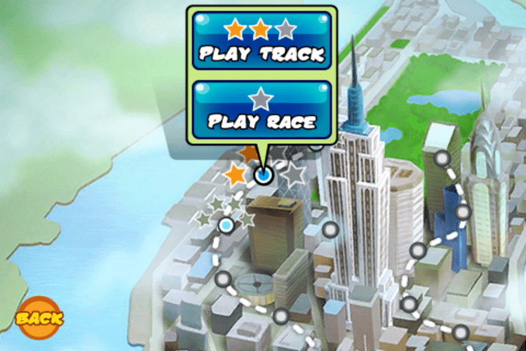 3D Rollercoaster Rush 3D Rollercoaster Rush NewYork Android Apps on Google Play
