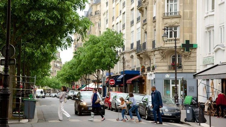 3rd arrondissement of Paris httpsimagestrvlmediacommediacontentshared