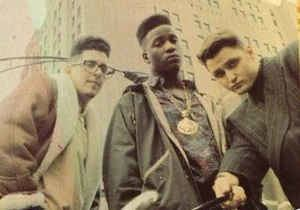 3rd Bass 3rd Bass Discography at Discogs