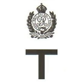 3rd Canadian Tunnelling Company