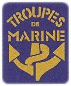 3rd Colonial Infantry Division (France)