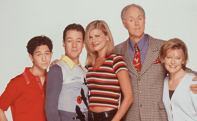 3rd Rock from the Sun 3rd Rock From The Sun39 Where Are They Now