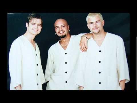 3rei Sud Est 3rei Sud Est Amintirile 1999 YouTube